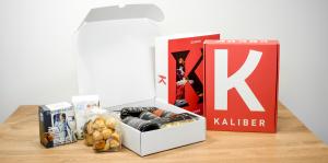 Kaliber-Maatwerk-Geschenkboxen